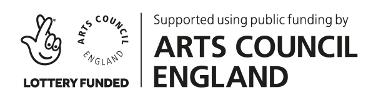arts-council-logo-small