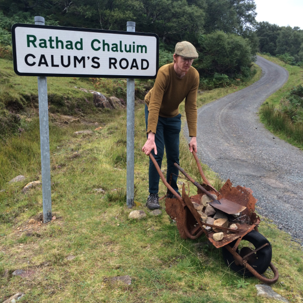 calumroad20september2015